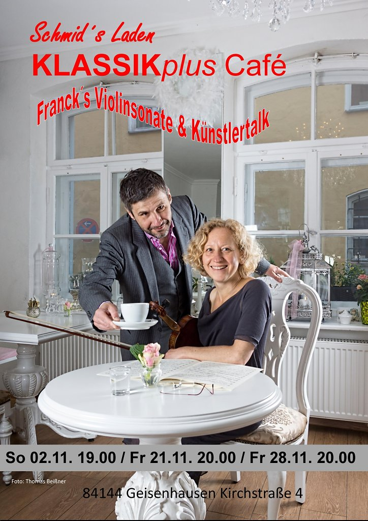Klassik-plus-Cafe.jpg