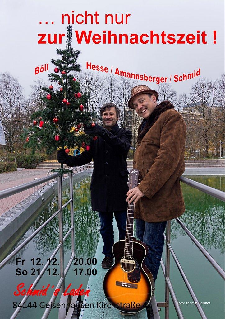 Nicht-nur-zur-Weihnachtszeit-2014.jpg