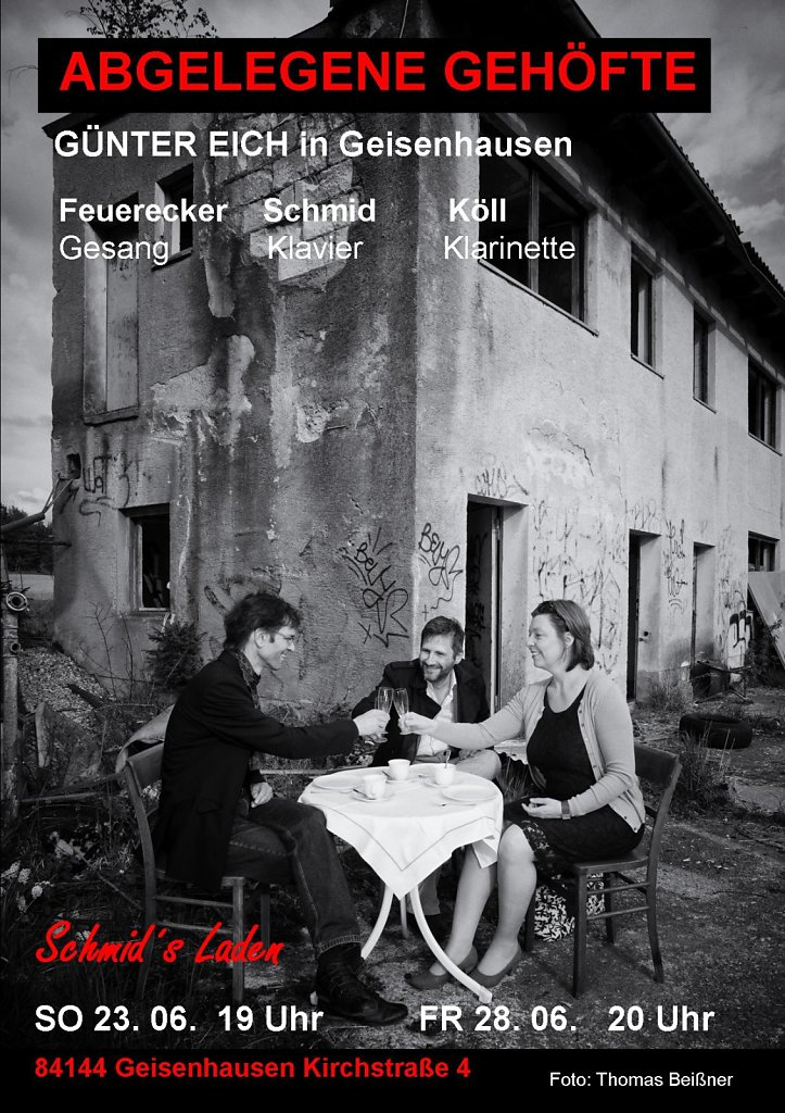 Plakat-2013-Abgelegene-Gehofte-DIN-A3.jpg