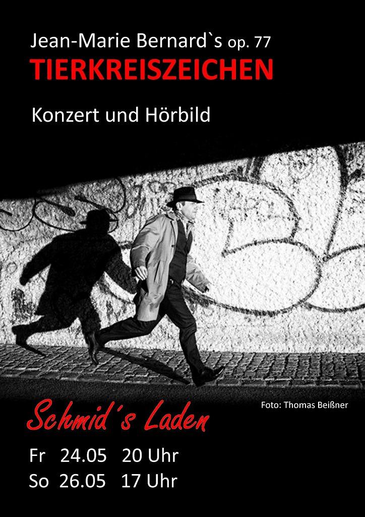Plakat-TB-Schatten.jpg