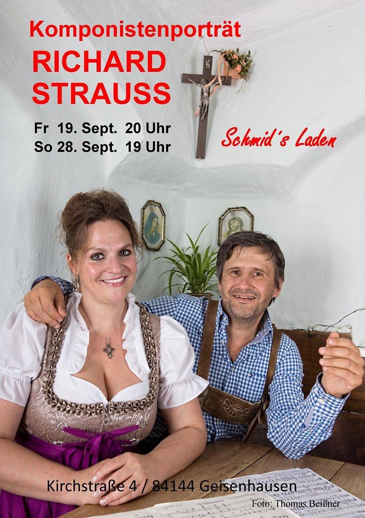 Strauss-Abend-Plakat-J-Peg.jpg