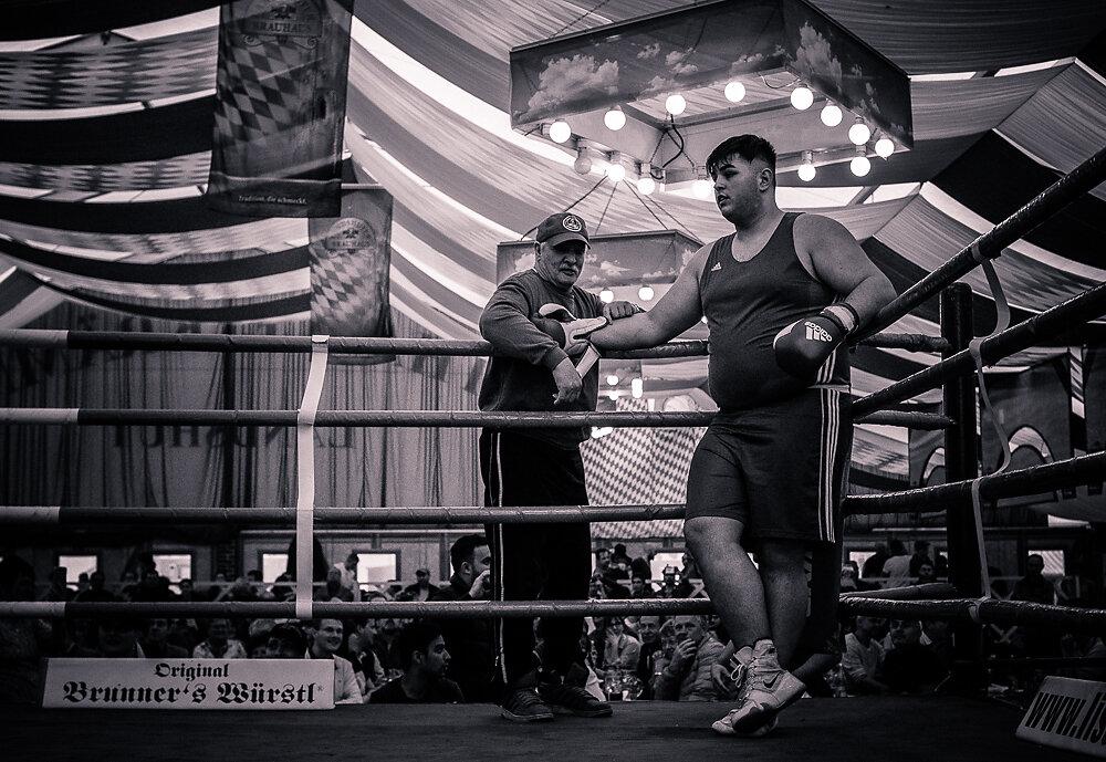 Boxclub-Dult-2-700.jpg